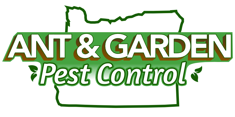 pest control beaverton