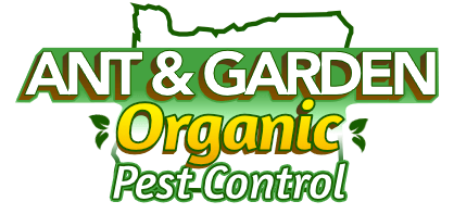 Safe, Eco-Friendly Organic Pest Control