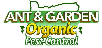Safe, Eco-Friendly Organic Pest Control